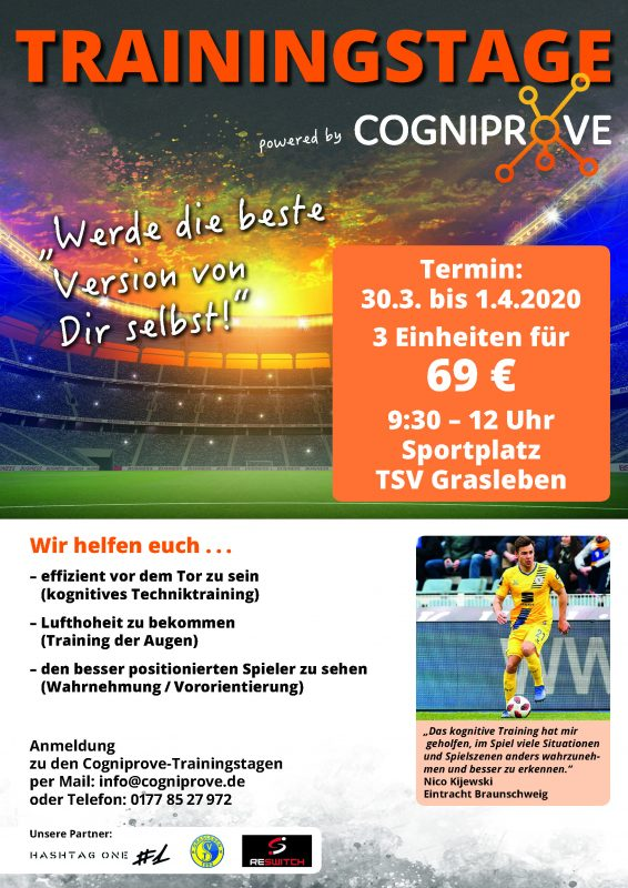 Trainingstage_TSV_Grasleben_Plakat_02